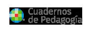 Cuadernos de Pegagogía Wolters Kluwer